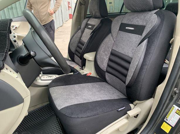 Ортопедические чехлы на сиденья снятие боли в спинк авточехл авточехлы