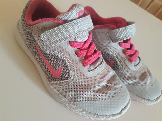 Vand adidași Nike