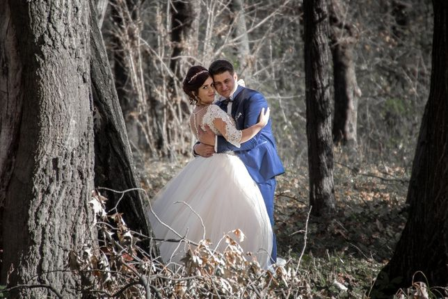 Fotograf evenimente nunti-botezuri