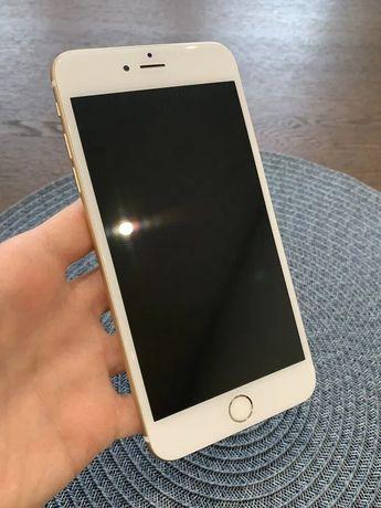 Срочно IPhone 6 обмен на золото!
