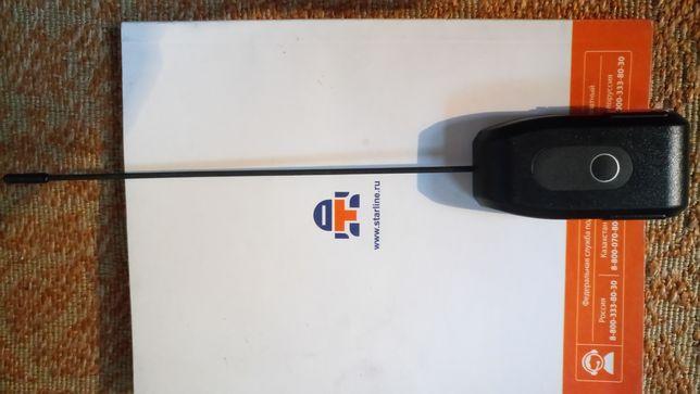 Продам антену,брелок для автосигнализации,