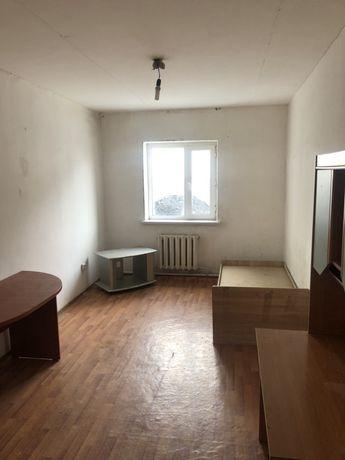 Комната общежитие Коктал-1