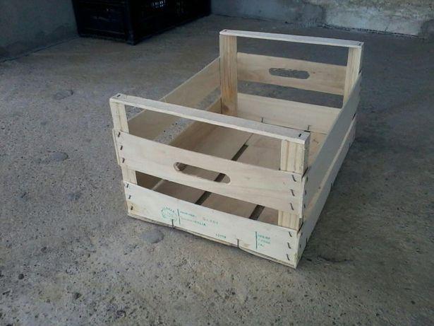 Ladite de lemn 5 kg