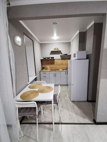 Сдам однокомнатную квартиру в центре