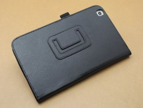 чехол на планшет Самсунг 7 дюймов