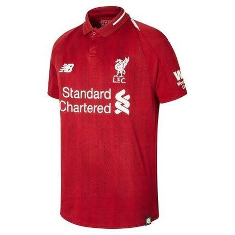 Продам Jersey(футбольную форму) Liverpool