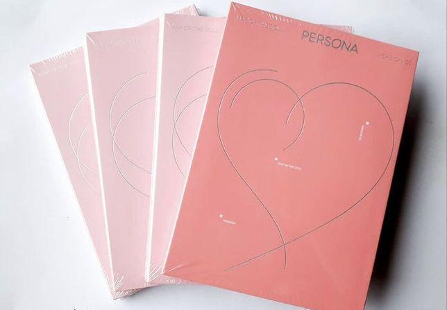 Kpop альбомы!!! Альбомы BTS,Enhypen,SKZ,Shinee,Blackpink.