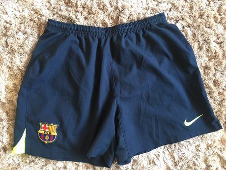 Nike 158/170см