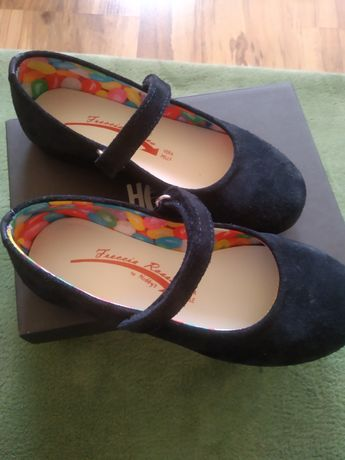 Детски обувки ест кожа 28 номер