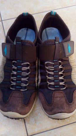 Спортни обувки Roket dog