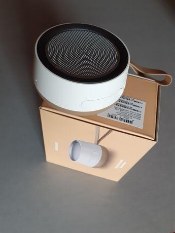 Безжична колонка Samsung EO-SG510 Bluetooth WIRELESS SPEAKER