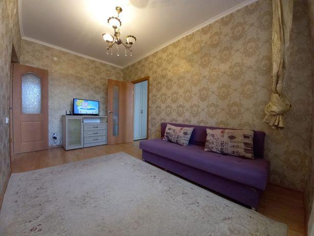 Срочно продам полноценную 2 комнатную квартиру