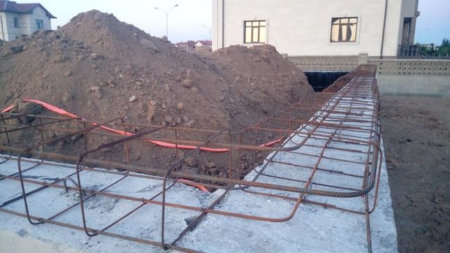 Лицензия на строительно-монтажные работы 3 категории