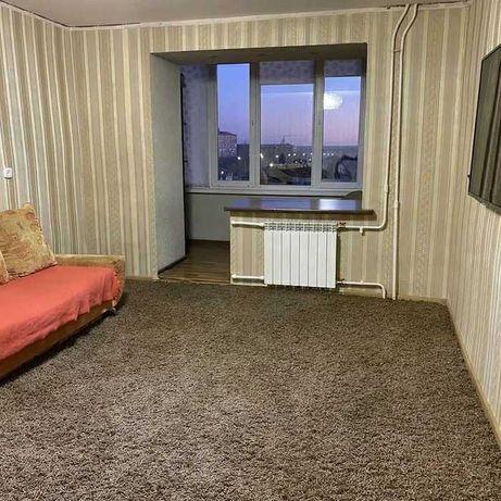 Продам 3 комнатную квартиру в районе Драмтеатр. им. Погодина!!!