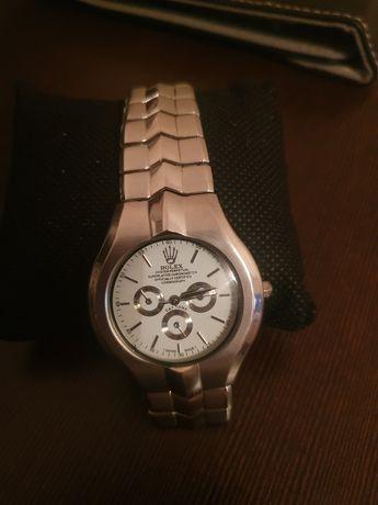 Vând/schimb ceas Rolex!
