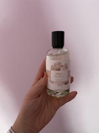 Parfum Martin Blanc Yves Rocher