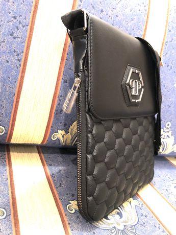 Чанта pfilip plein