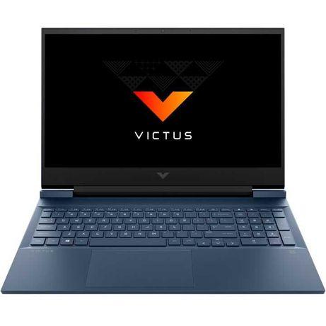 Игровой ноутбук HP Victus  Ryzen 7 5800H / 32ГБ / 1000SSD / RTX3060