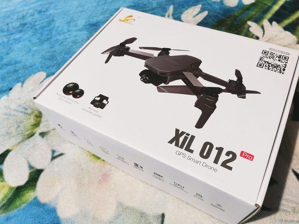 Drona Xil 012 pro