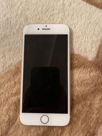 Iphone7 Срочно сатам.