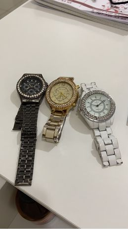 Продается часы