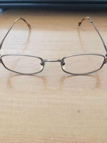 Rame ochelari Calvin Klein