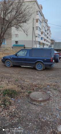 Продам автомобиль  Skoda