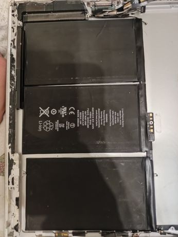 Батарея для Ipad 2