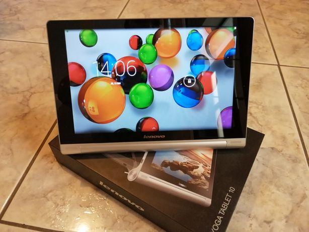 Tabletă Lenovo Yoga B8000-F