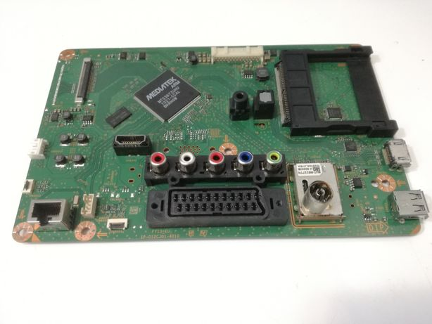Placa baza tv led Sony kdl-40r473a,IP-012cj01-4010