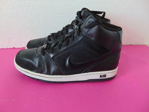 Nike номер 44.5 Оригинални мъжки кецове