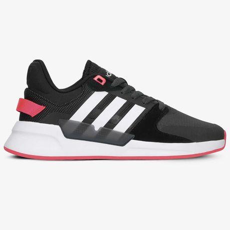 Adidas - Run 90S Оригинал Код 862