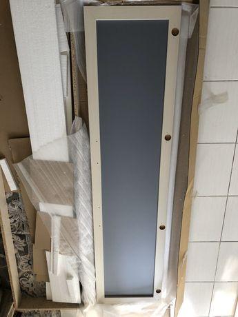 дверца для шкафа, зеркало
