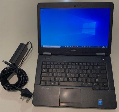 Dezmembrez Dell latitude e5410, e5420, e5430, e5440, e6330, e6320