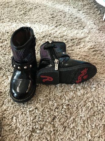 НОВО!!! Оригинални детски обувки REPLAY номер 21