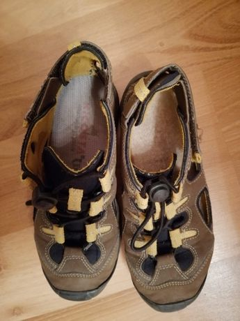 Sandale ricosta nr 32