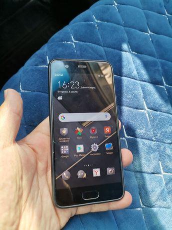 Huawei P10, 32гб