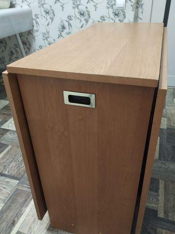 Продается раскладной стол