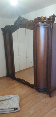 Шкаф 5 дверных.Отл сост