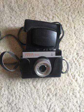 Smena-8M aparat foto vechi