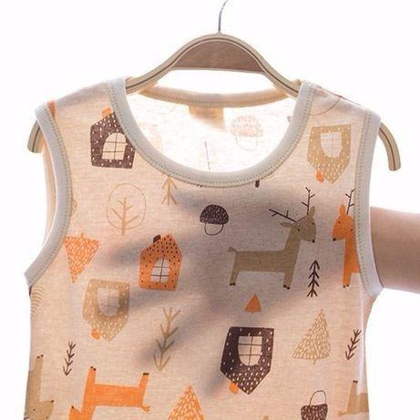 Одежда для малчиков