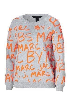 Свитшот Marc Jacobs