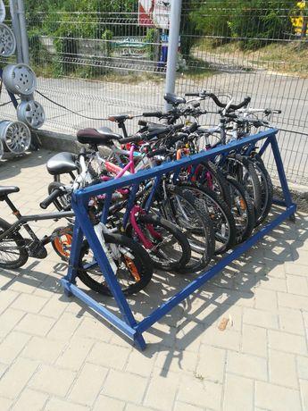Biciclete