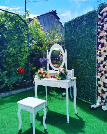 Panou Floral/Arcade evenimente/Masa mireasa