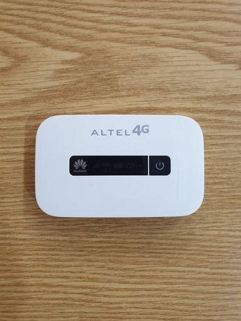 Роутер Алтел 4G Huawei