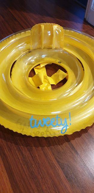 Saltea umflabil pentru copii pentru apa