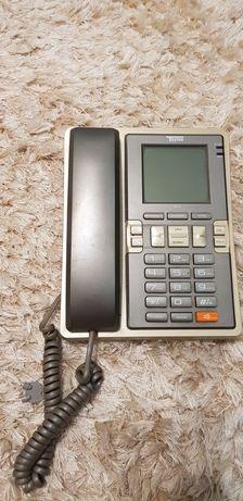 Vand telefon fix Teleton