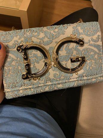 Geantă D&G