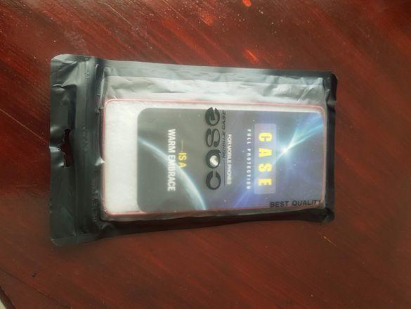 Калъфи и задни капаци за Samsung Note 8 и S7, iPhone 5 и