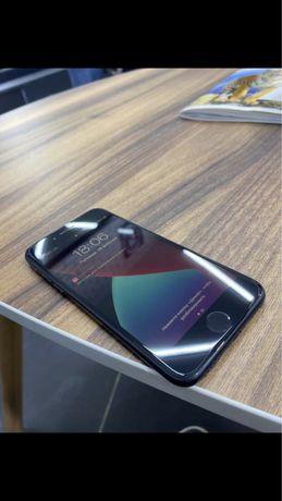 Iphone7,32